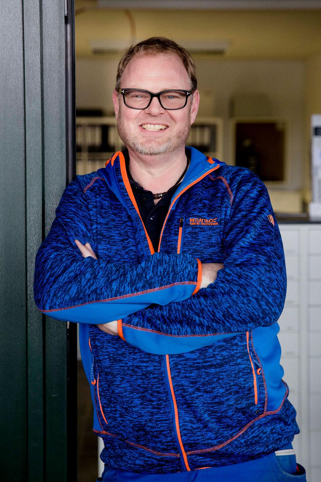 Markus Rommerskirchen